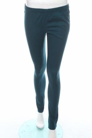 Női nadrág Pieces