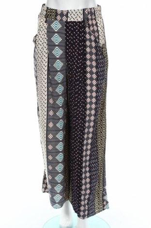 Дамски панталон Renatta & Go