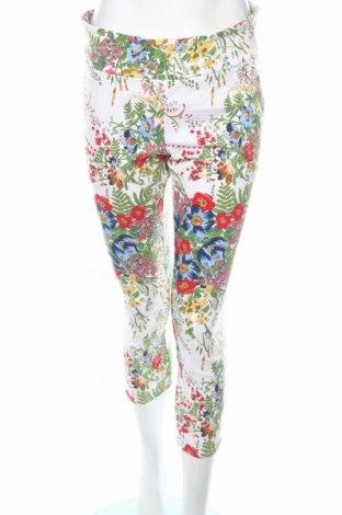 Дамски панталон Soft Surroundings