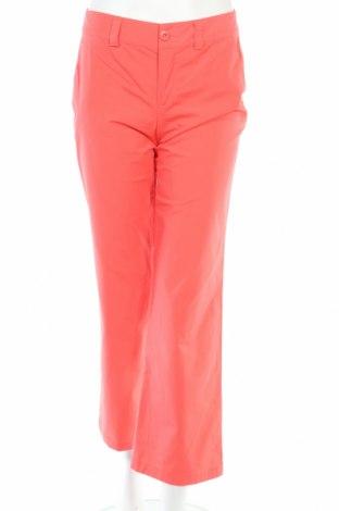 Дамски панталон Strenesse Blue, Размер S, Цвят Оранжев, 98% памук, 2% еластан, Цена 16,75лв.