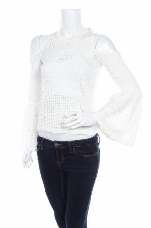 Дамски пуловер BCBG Max Azria