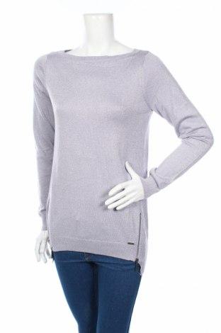 Damski sweter Mohito