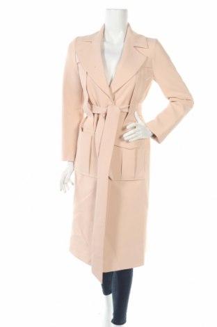 Női kabát ASOS