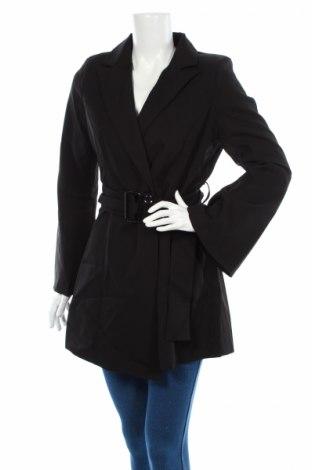 Damski płaszcz Boohoo