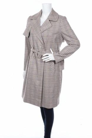 Дамски шлифер Etam