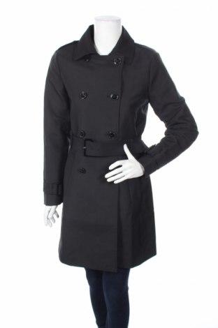 Дамски шлифер Hallhuber