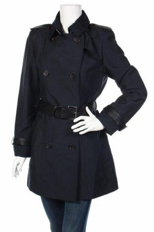 Дамски шлифер Morgan