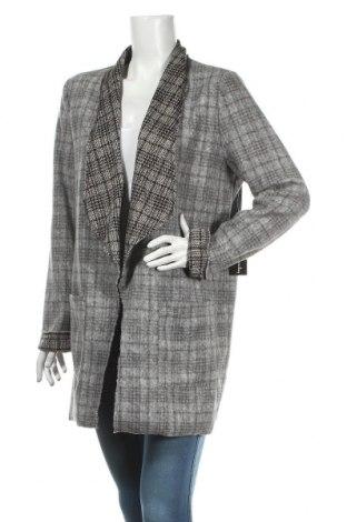 Дамско палто Betty Barclay