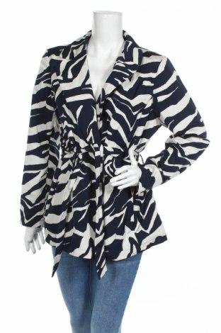 Дамско палто Devernois