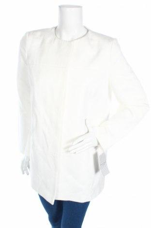Damski płaszcz Helene Berman