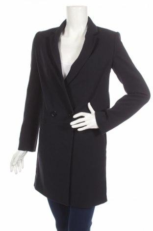Дамско палто Kookai