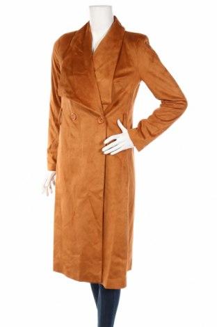 Дамско палто Nife