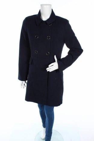 Damski płaszcz Oasis