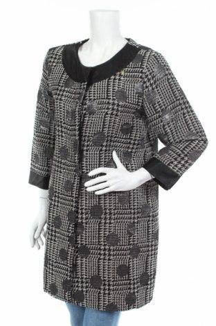 Дамско палто Rinascimento