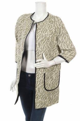 Дамско палто Signature