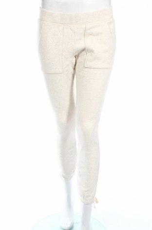 Női sport nadrág Pam & Gela