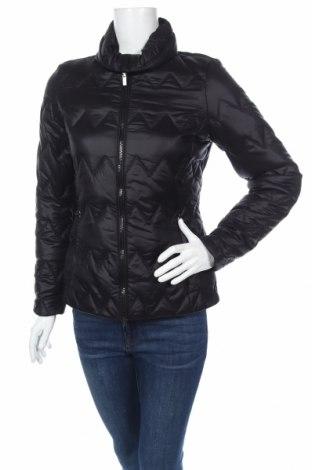 Γυναικείο μπουφάν Geox, Μέγεθος XS, Χρώμα Μαύρο, 100% πολυεστέρας, Τιμή 83,43€