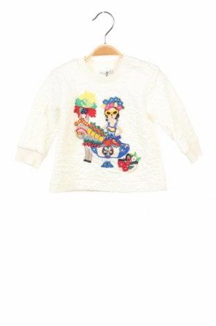 Bluză de copii Dolce & Gabbana