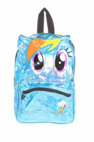 Dziecięcy plecak My Little Pony