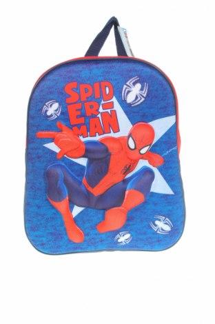 Gyerek hátizsák Spiderman