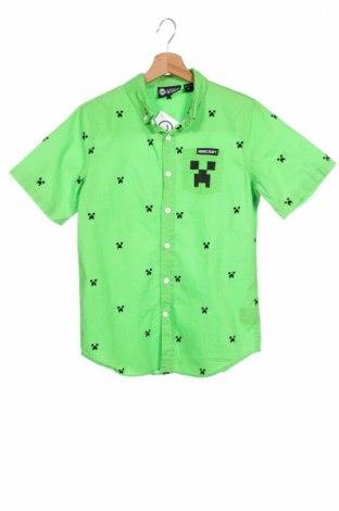 Детска риза Jinx