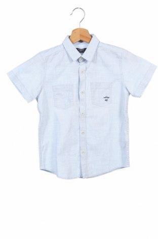 Детска риза Lc Waikiki