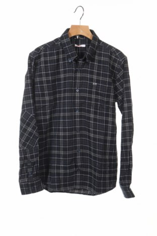 Παιδικό πουκάμισο SUN68