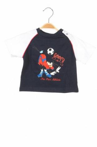 Детска тениска Disney