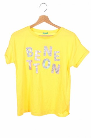 Gyerek póló United Colors Of Benetton