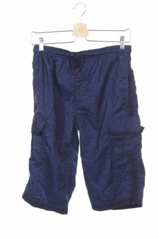 Παιδικό κοντό παντελόνι Y.F.K.