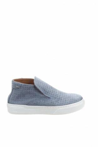 Детски обувки Shabbies Amsterdam