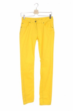 Детски панталон Edc By Esprit