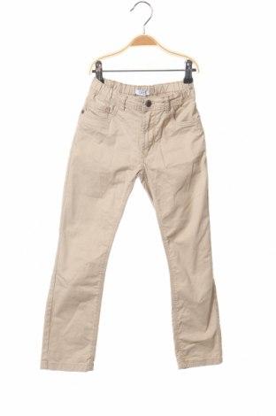 Παιδικό παντελόνι Oviesse