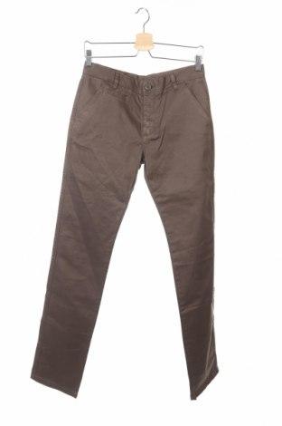 Παιδικό παντελόνι SUN68