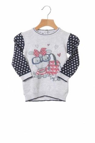 Dziecięcy sweter Chicco