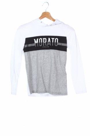 Gyerek sweatshirt Antony Morato