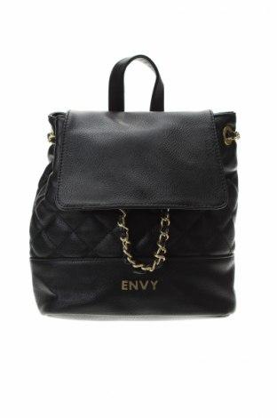 Hátizsák Envy