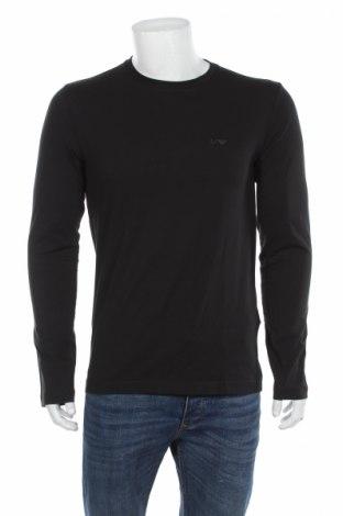 Ανδρική μπλούζα Armani Jeans