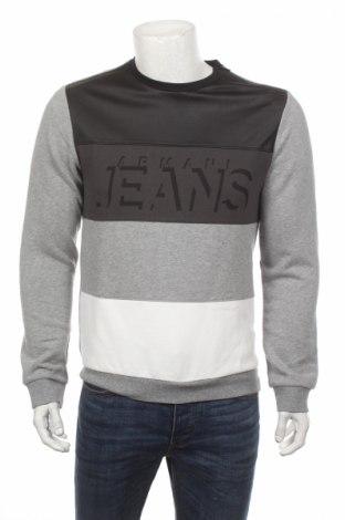 Мъжка блуза Armani Jeans