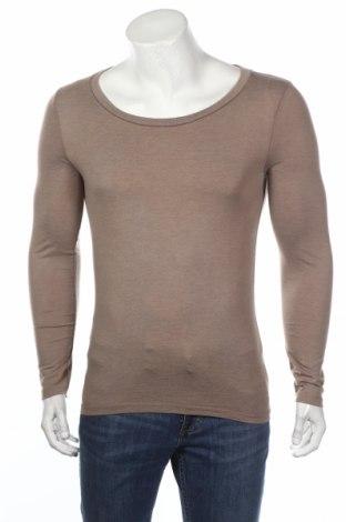 Мъжка блуза ASOS