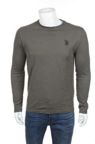 Мъжка блуза U.S. Polo Assn.
