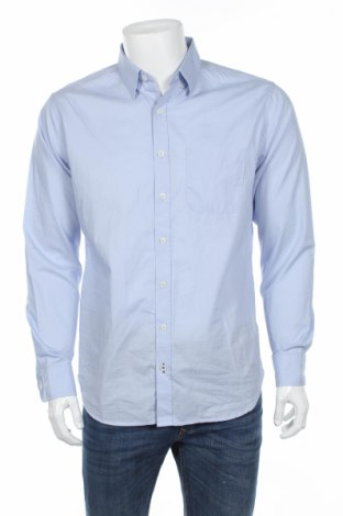 Męska koszula Mango