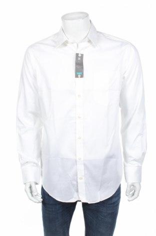 Мъжка риза Marks & Spencer