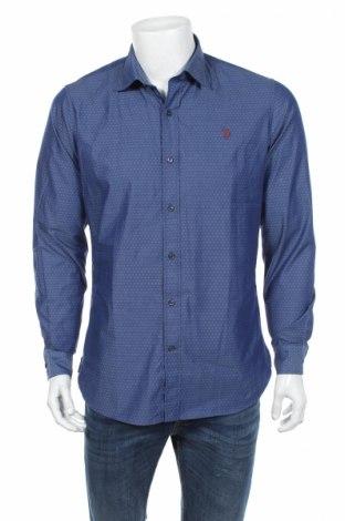 Męska koszula U.S. Polo Assn.