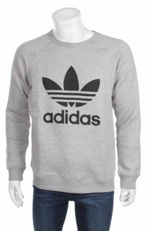 Férfi sport blúz Adidas Originals