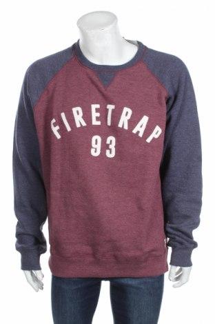 Мъжка спортна блуза Firetrap