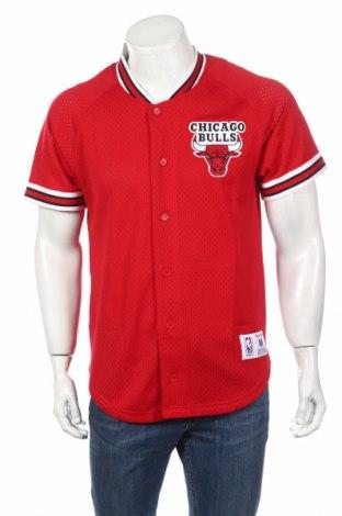 Ανδρικό t-shirt Mitchell & Ness