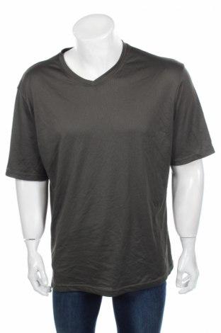Męski T-shirt, Rozmiar XL, Kolor Zielony, Cena 16,00zł