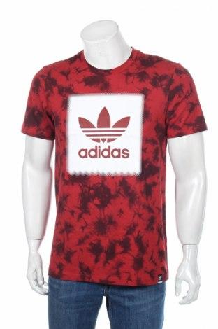 Férfi póló Adidas Originals