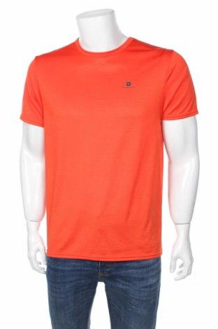 Męski T-shirt Decathlon